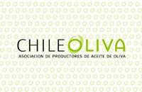 Chile Oliva