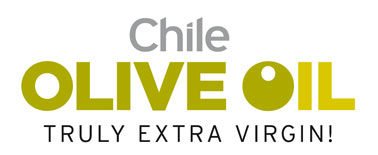 Chile Olive Oil