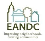 EANDC