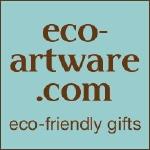 eco-artware.com