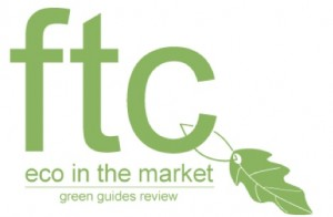 ftc green guide