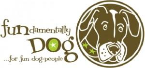 Fundamentally Dog