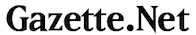 Gazette Small