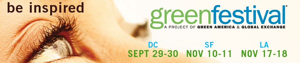 greenfest2