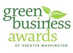 Green Business Awards