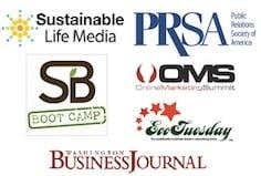 green marketing speaking engagements3