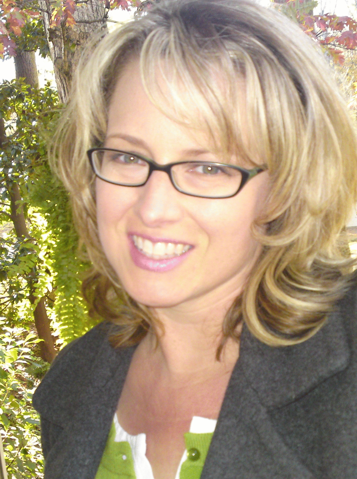 leslie profile photo
