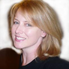 Leslie Gilliam