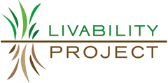 Livability Project