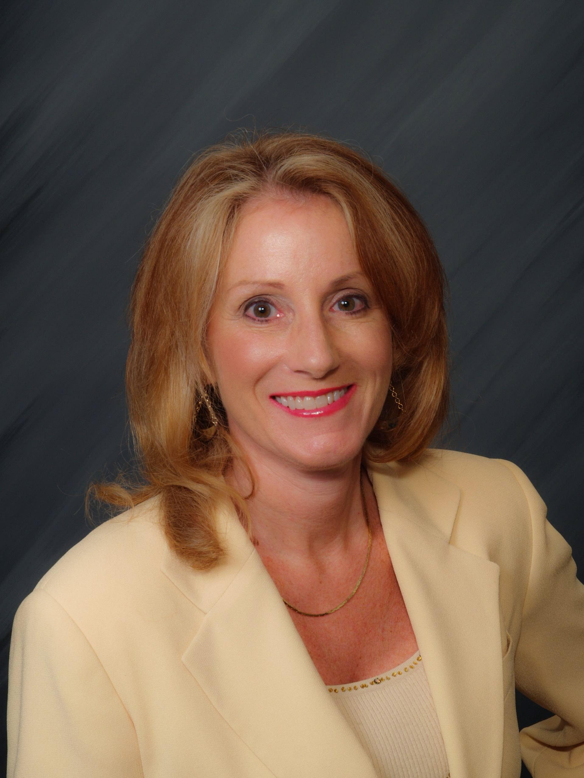 Maryanne Conlin