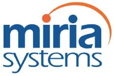 Miria Systems