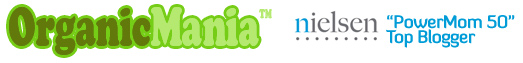 OrganicMania blog