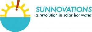 Sunnovations