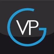 Vivaldi Partners Group