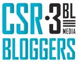 3BL Media CSR Blogger