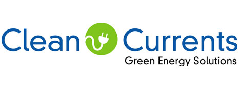 clean currents logo large