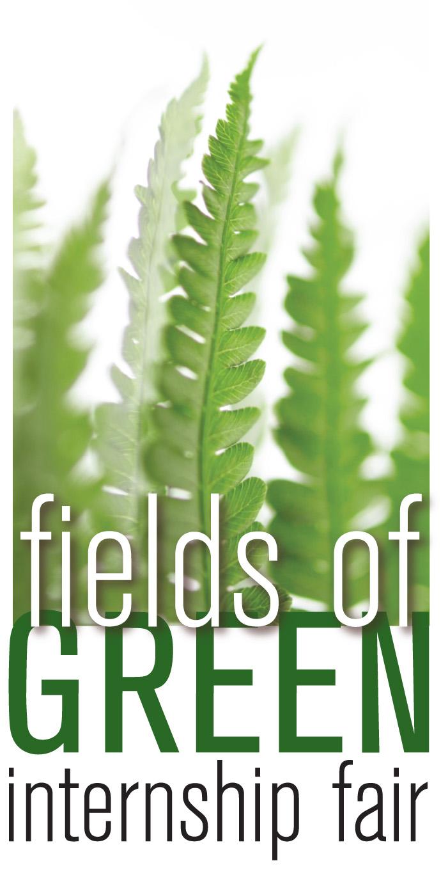 FieldsofGreen logo.final