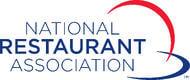 National Restaurant Association logo TM