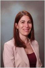 Robyn Miller Tarnoff